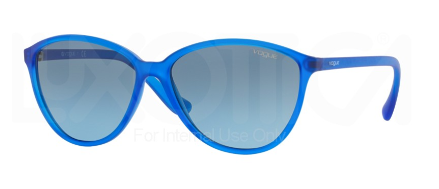 + Lunettes de soleil Vogue - VO2940-S - 2281/8F 166XM0p
