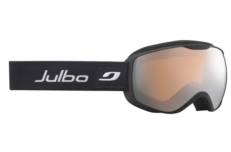 Julbo J74512145 Masque de ski Noir yv739