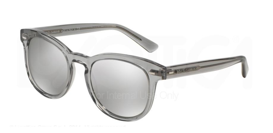 Lunettes de soleil Dolce & Gabbana - DG4254 2916/6G TBYHSASw