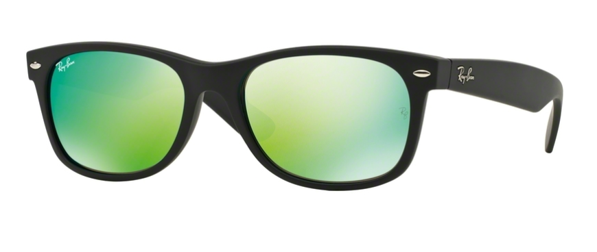Lunettes Ray-Ban RB2132 622 - Cat.3 S4jIxiNuH