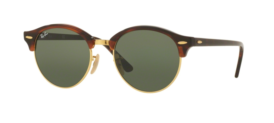 Lunettes Ray-Ban RB4246 990 SzookU