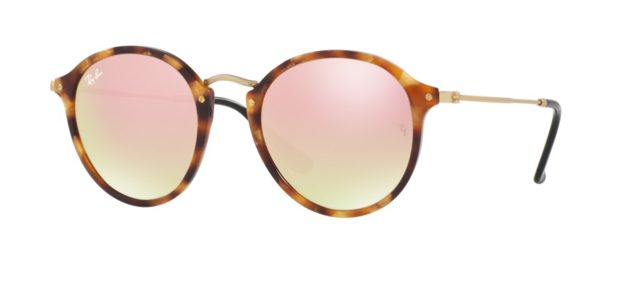 Lunettes Ray-Ban RB2447 1160 PNzcyuF