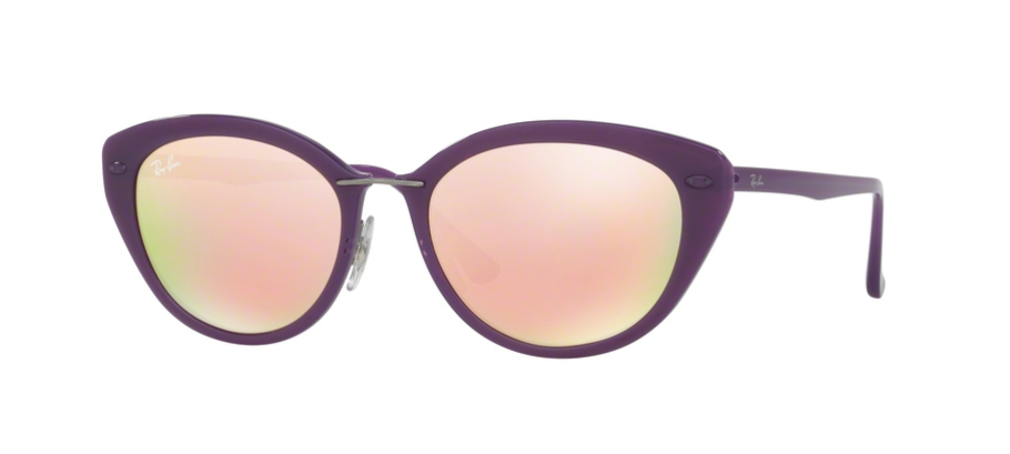 Lunettes Ray-Ban RB4250 6034/2Y ePJ3Of9Qq9