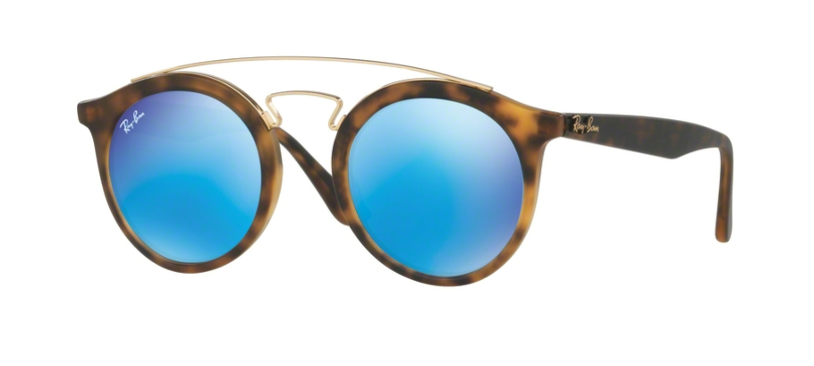 Lunettes Ray-Ban RB4256 6092/55 xUNGMSyL