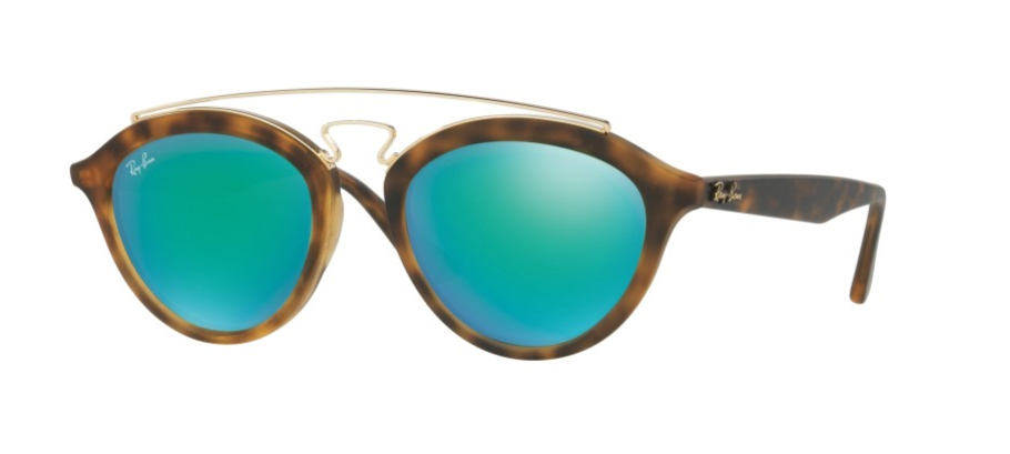 Lunettes Ray-Ban RB4257 6092/3R DZIF5mQyM