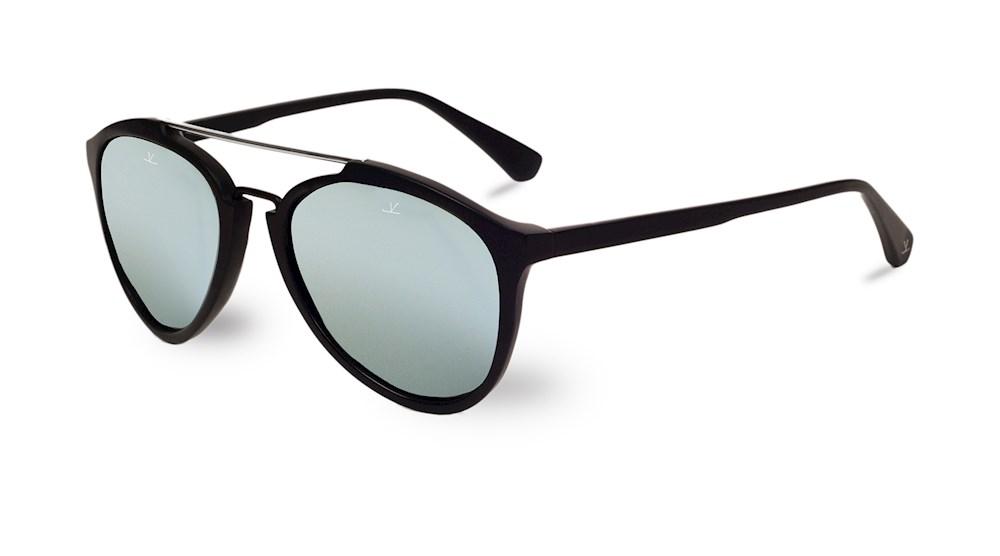 GCR Sunglasses Polarized light Shade glasses Star version coréenne de la cent tours lunettes de soleil nacré , 1