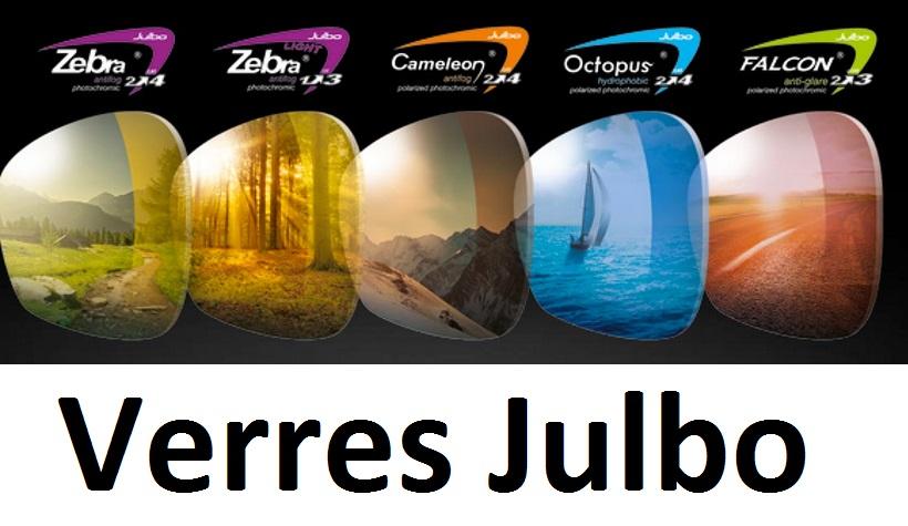 Verres Julbo - Lunettes de soleil Julbo Verres Julbo - Acheter-Lunettes.com 480d4efebb14