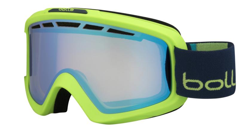 21335-nova-ii-matte-green-blue-aurora-copie