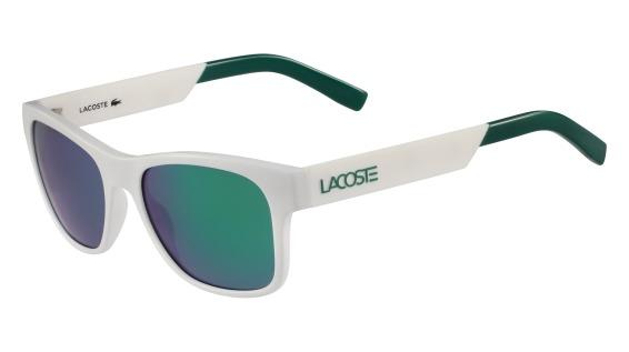 Lunettes Lacoste L829S 105 VkyNZ