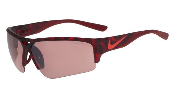 Nike Golf X2 Pro E Ev0873 606 yPhcDqnCqN