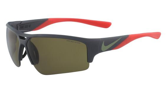 Nike Golf X2 Pro Ev0872 303 HZ1p1zYeby