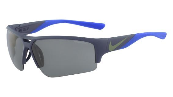 Nike Golf X2 Pro Ev0872 402 XKGQnPQGA