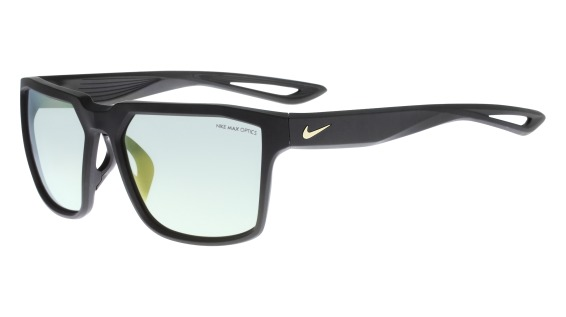 Lunette Nike Bandit R Ev0949-007 IYkXX1v