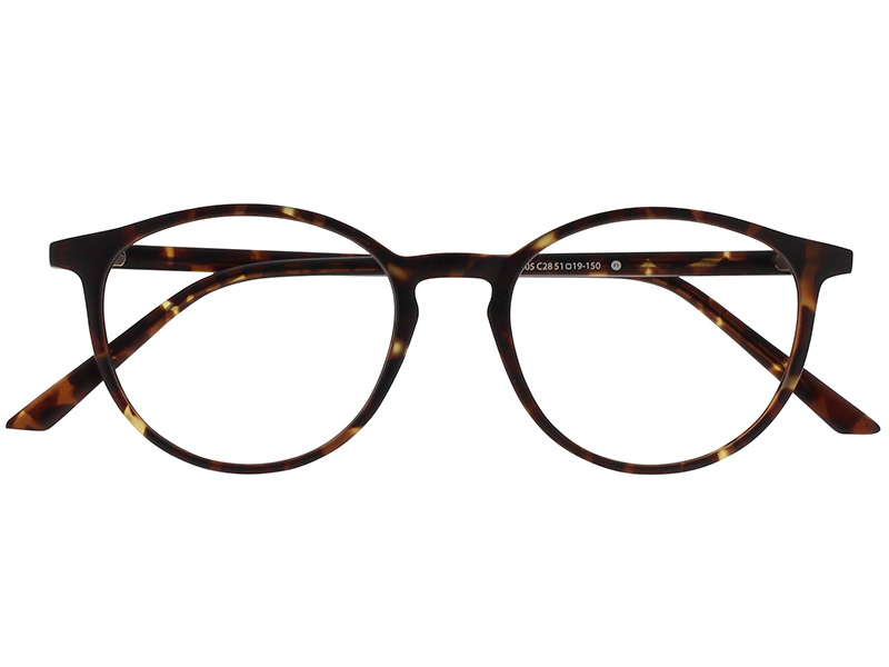 lunette anti lumiere bleue ray ban