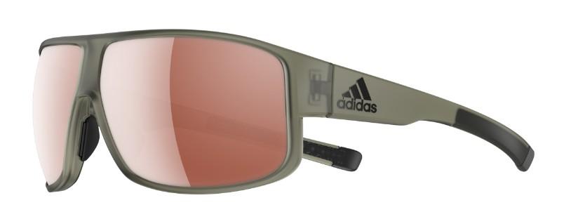 Lunettes Adidas - Horizor - col. 75-5000 - Cat.3 6mNiG11n
