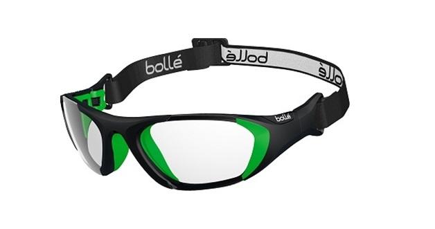 Lunettes Rx Sport Protective Bollé - Baller Strap S9cXy1fXJ