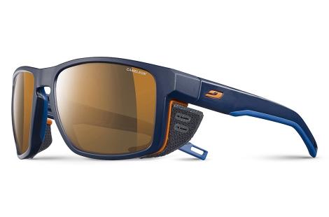25036d727856bd Lunettes de soleil Julbo - Lunettes Julbo - Montagne - acheter-lunettes2