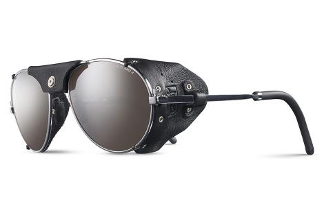 8795644fd4279f Lunettes de soleil Julbo - Lunettes Julbo - Montagne - acheter-lunettes2