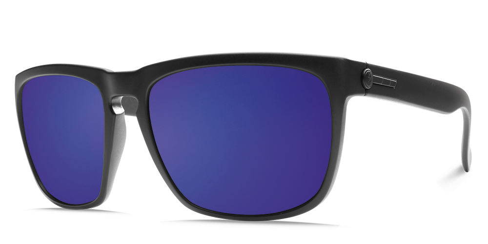 Lunettes Electric - Knoxville XL EE11262863 - cat.3 dWruiCv