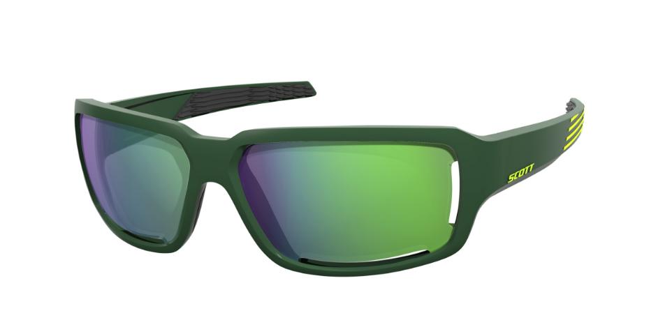 Scott Obsess, lunettes de soleil
