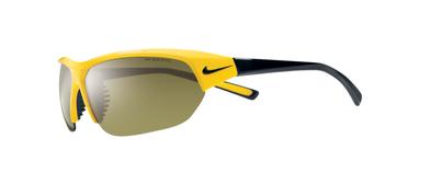 Lunettes de soleil Nike - Skylon Ace EV0525 703 - Cat.3 - Flash ... e001546ac88a