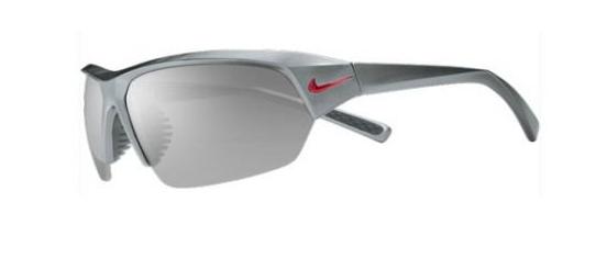 + Lunettes de soleil Nike - Skylon Ace EV0525 008 - Cat.3 - article soldé  du 08 01 2019 au 19 02 2019 - Prix de vente conseillé 119,00 Eur 69e85439ba65