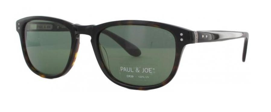 Paul & Joe Feline 03 No61 UfQv7