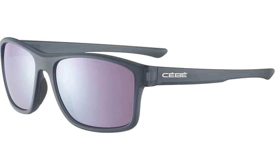 cbs035