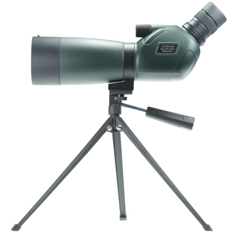 longue-vue-dravia-15-45x-60-visee-45
