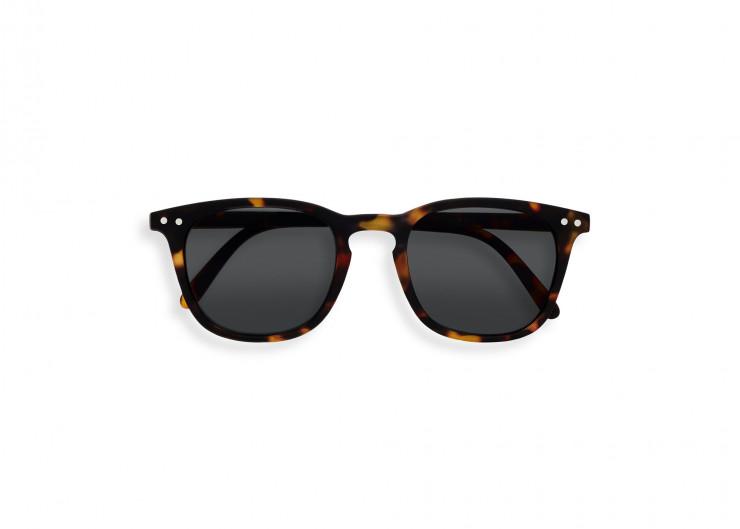 e-sun-junior-tortoise-lunettes-soleil-enfant