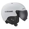cbh506contestvision