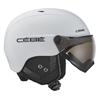 cbh514contestvision