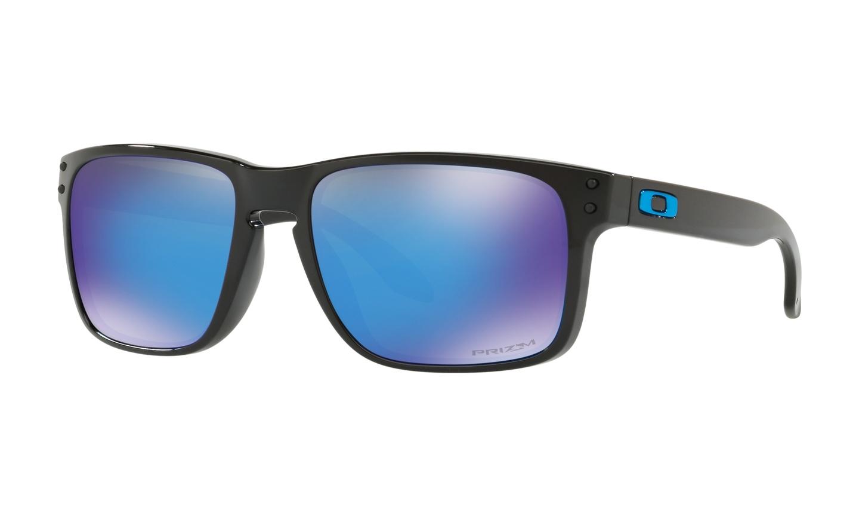 lunette soleil oakley holbrook