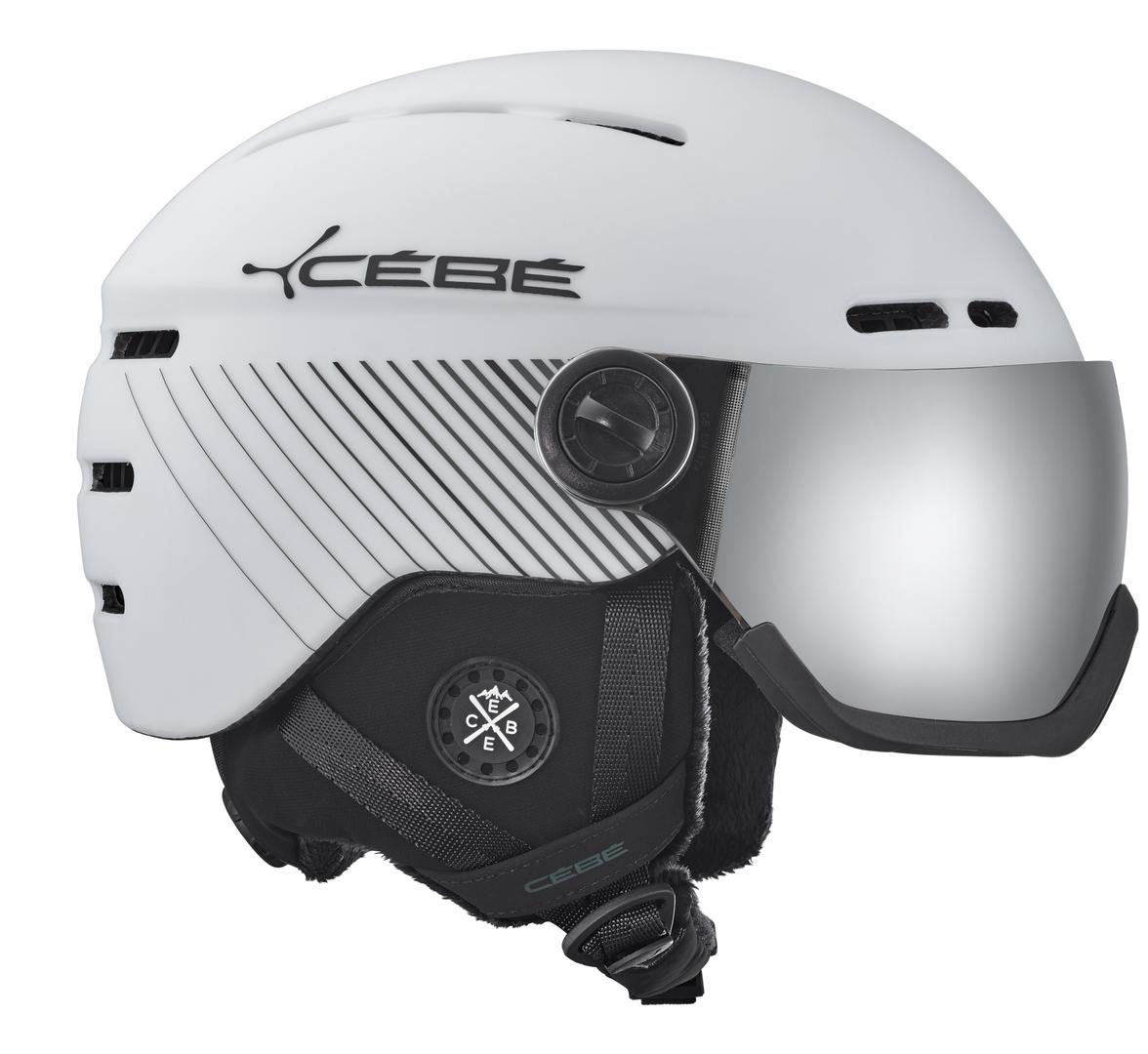 cbh490fireball