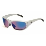 + Lunettes Bollé OURAY 11545 - Cat.3