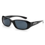 + Lunettes Roxy Junior - RX5101 229 - Cat.3
