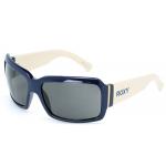 + Lunettes Roxy - RX5107 889 - Cat.3