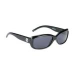 + Lunettes Roxy Junior - RG6013 229 - Cat.3