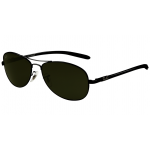 Lunettes Ray-Ban RB8301 002 - Cat.3