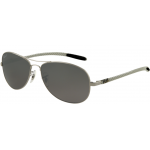 Lunettes Ray-Ban RB8301 004/N8 - Cat.3 Polarisé