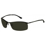 + Lunettes Ray-Ban RB3183 006/71 - Cat.3