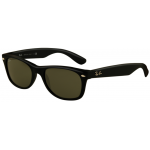 Lunettes Ray-Ban RB2132 622 - Cat.3