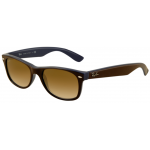Lunettes Ray-Ban RB2132 874/51 - Cat.3