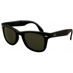 + Taille 50 - Lunettes Ray-Ban - RB4105 601/58 - Cat.3 Polarisé