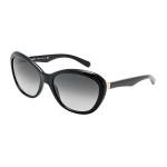 + Lunettes de soleil Dolce & Gabbana - DG4150 501/8G - Prix de vente conseillé 149,00 Eur