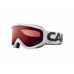 + Masque de ski Carrera Junior - Eclipse - Cat.1