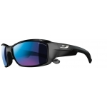 Lunettes Julbo Whoops - J4002014 - Cat.3 CF