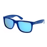 Lunettes Ray-Ban RB4165 6088/55