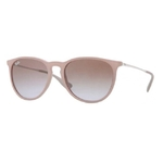 Lunettes Ray-Ban Erika - RB4171 6000/68