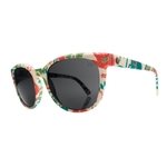 + Lunettes Electric BENGAL - Cat.3
